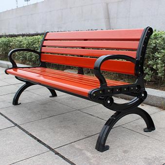 Y-001 户外休闲椅