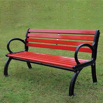 Y-003 户外休闲椅
