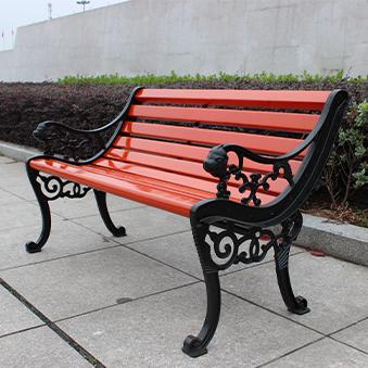 Y-004 户外休闲椅