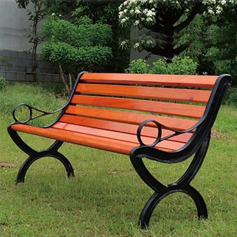 Y-007 户外休闲椅