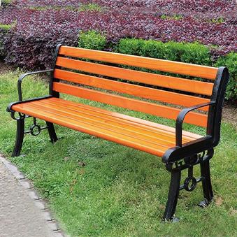 Y-008 户外休闲椅