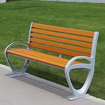 Y-009 户外休闲椅