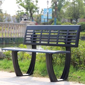 Y-013 户外休闲椅