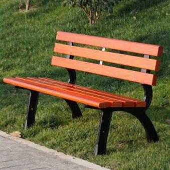 Y-015 户外休闲椅