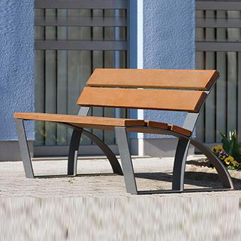 Y-017 户外休闲椅